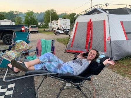 campers 2.jpg