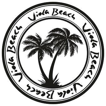 Viola Beach Logo