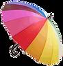 umbrella2Trans.png