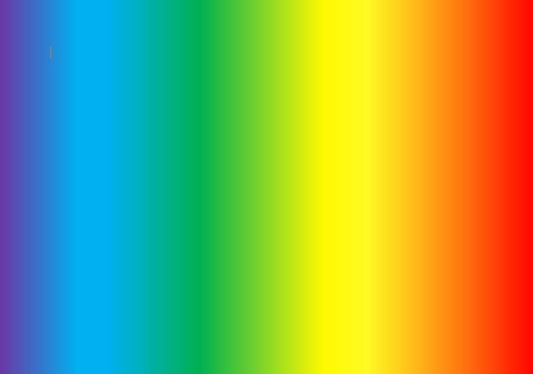RainbowBackdrop1.PNG