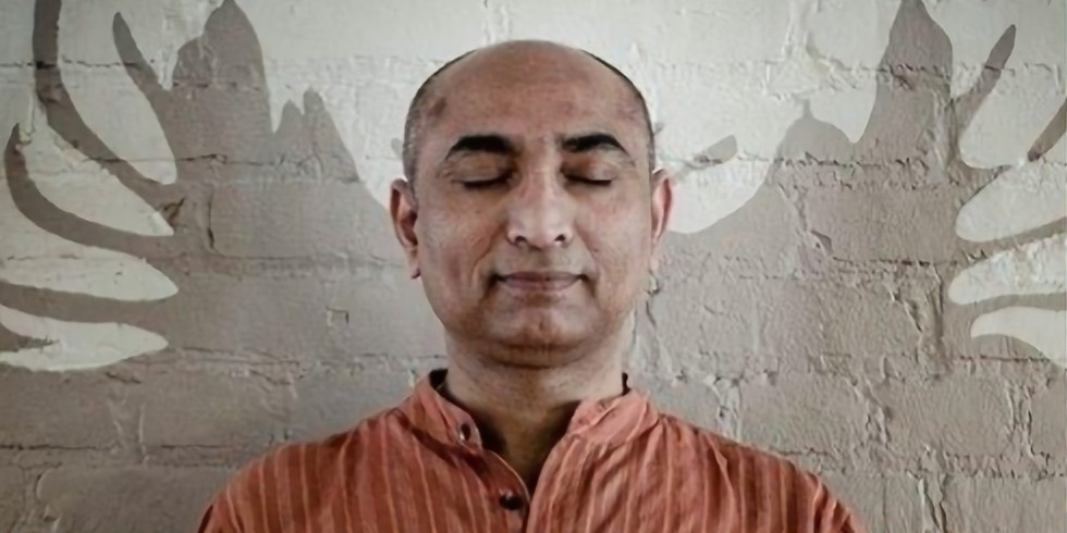 Online live Guided Kundalini Advanced Meditations