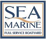 SEA Marine logo color-01.jpg