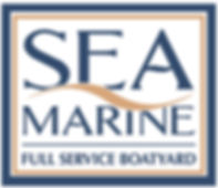SEA Marine logo color-01.jpg
