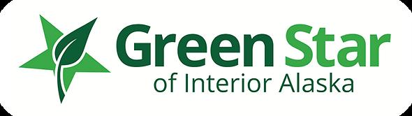 Green-Star-Interior-Alaska-logo-rounded.