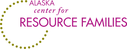 acrf_logo.png