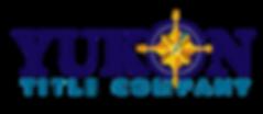 YT-Logo-Trans-web.png