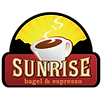 Sunrise Bagel and Espresso.png