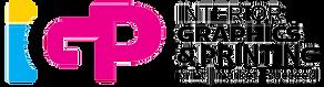 IGP-Logo.png