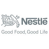 2015-nestlec2a6c3bc-corporate-hor-gfgl_p