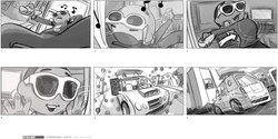 FantaSHAKEBABYSHAKE_Storyboards083013-2