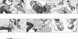 FantaSHAKEBABYSHAKE_Storyboards083013-5