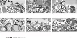 FantaSHAKEBABYSHAKE_Storyboards083013-4