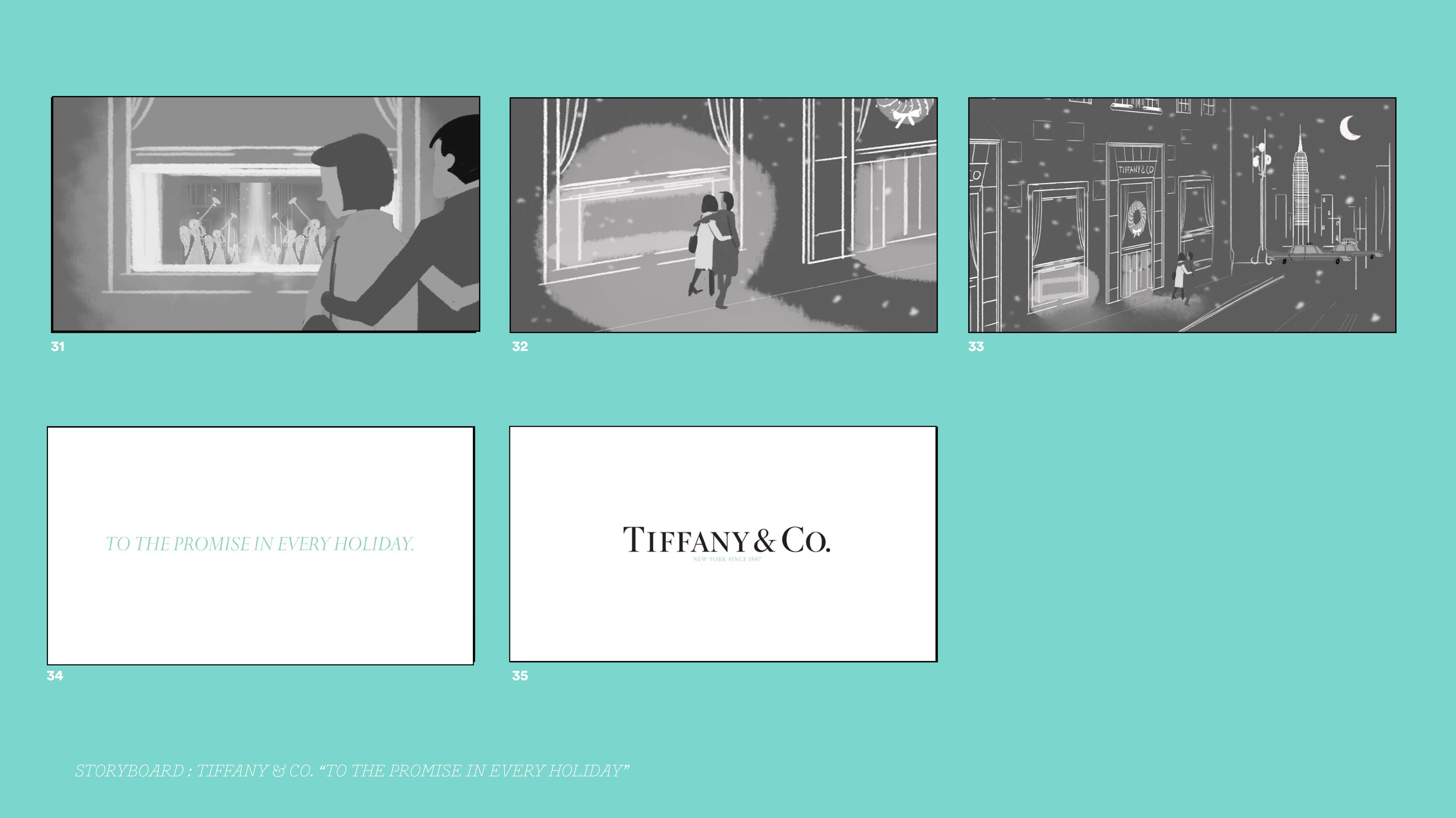 Tiffanys_psyop_storybd082214-12