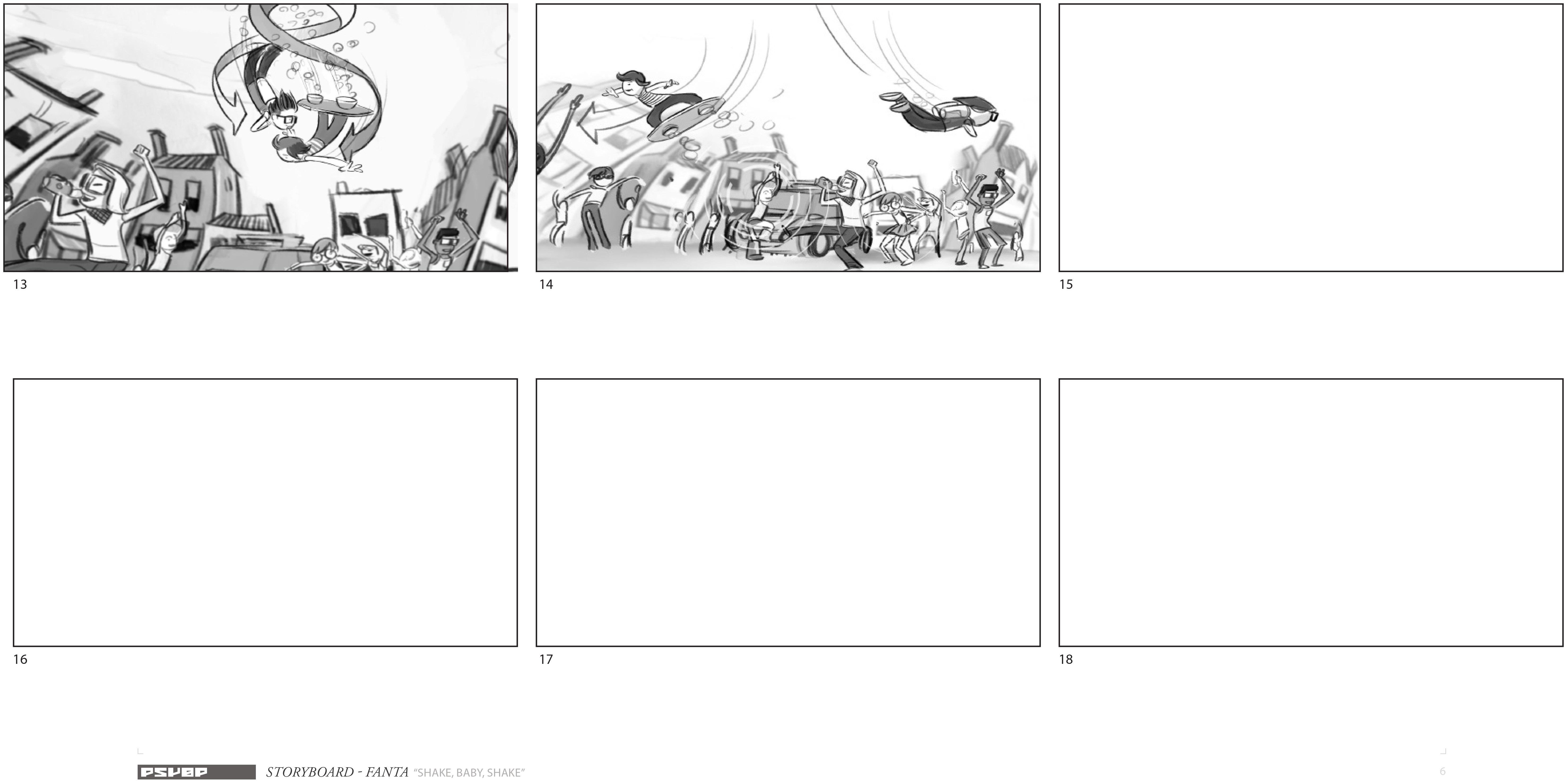 FantaSHAKEBABYSHAKE_Storyboards083013-6