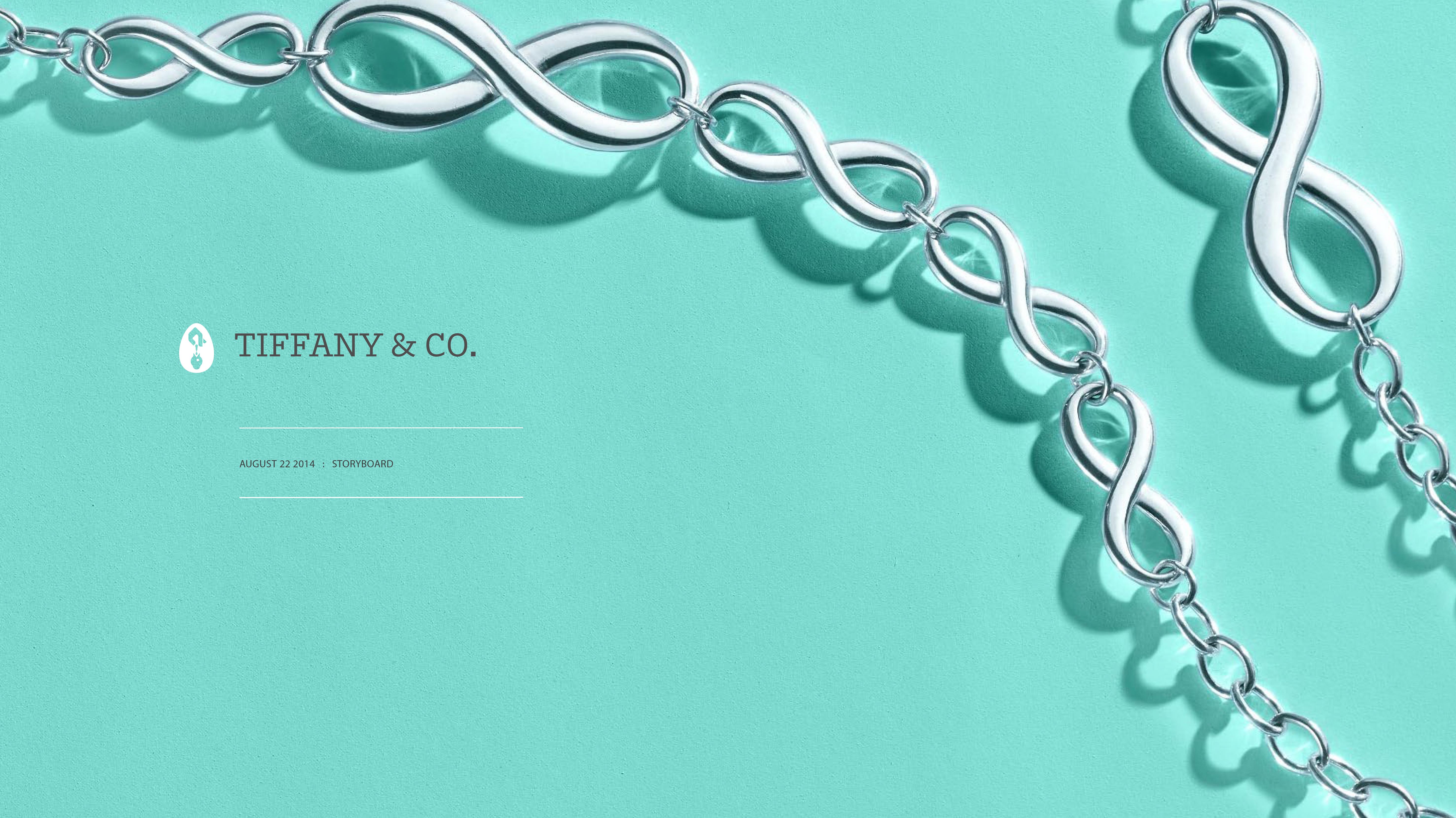 Tiffanys_psyop_storybd082214-1
