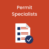 Experienced commercial team can take care of this extensive process with ease
