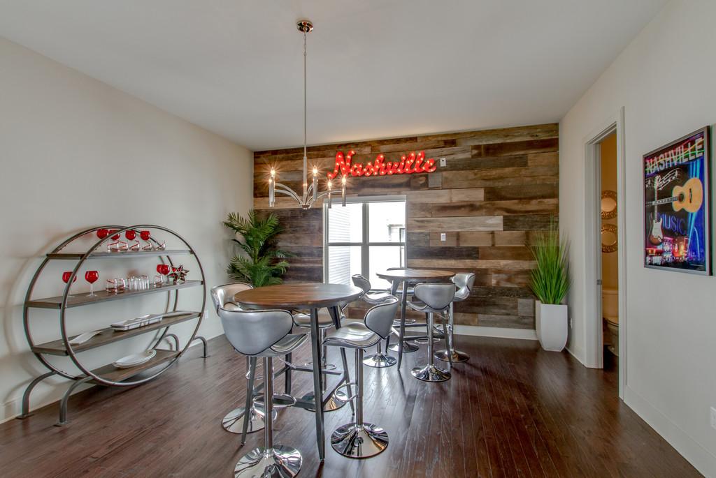 Nashville Vacation Rental