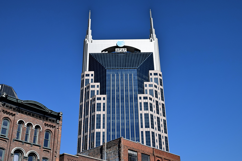 Nashville Airbnb Rental Management