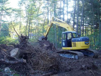 excavation08.jpg