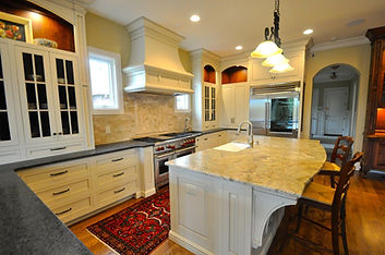 Exceptionnel Custom Cabinet Makers   Nashville