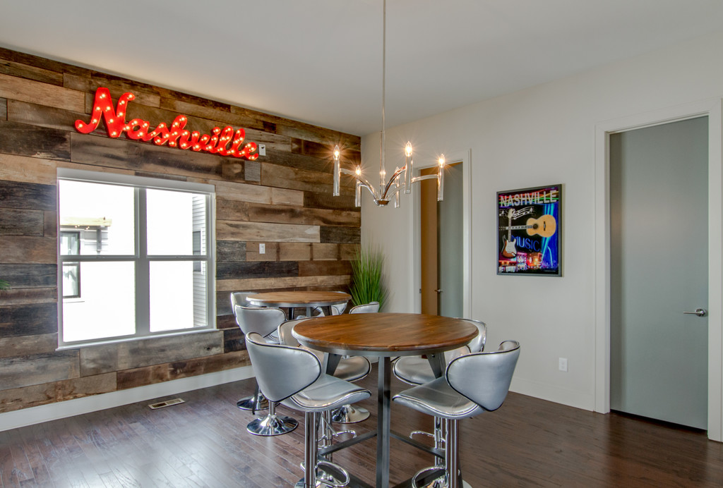 Nashville Vacation Rental