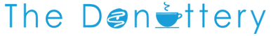 Logo_2020.tif