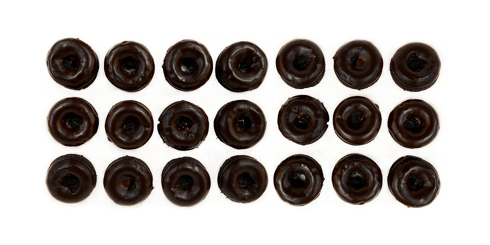 GF_chocolate.jpg