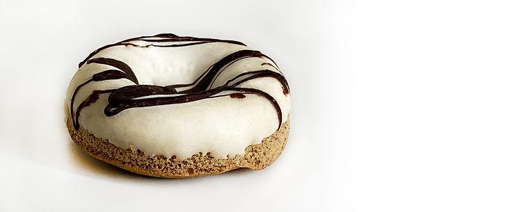 Keto_donut2.JPG