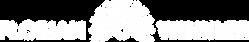 logo_winkler_weiss.png