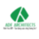 Kiến Trúc ADF logo