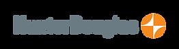 logo-hunter-douglas.png