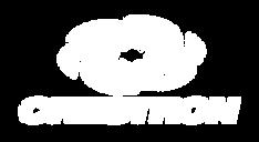 crestron-logo (1).png
