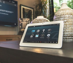 4-common-misconceptions-about-smart-home