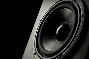 Luxury+Speakers.jpg