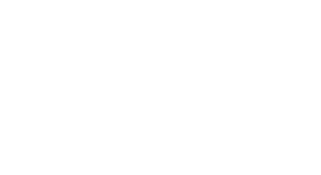 control4.png