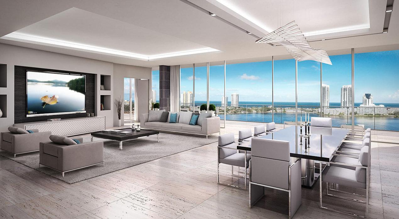 prive-livingroom-rendering.jpg