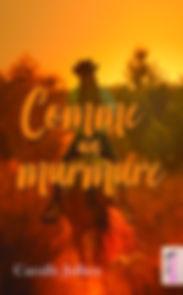 comme_un_murmure-num.jpg