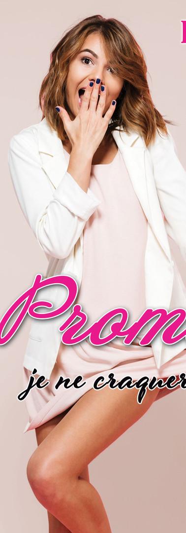 promis-v1_test1.jpg