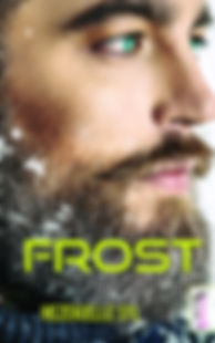 Frost-couv-num.jpg