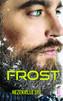 Frost-couv-num.jpg