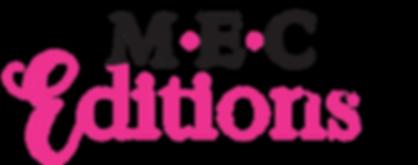 MEC_editions_logo_sanssac_edited.png
