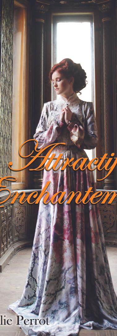 Attractif_Enchantement_couv_num_v2.jpg