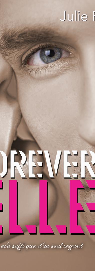 Forever-Elle-v1.jpg