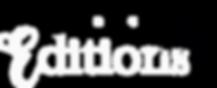 MEC_editions_logo_Blanc_sanssac.png