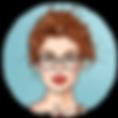 picto_auteur7.png