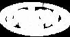 orion logo branco.png