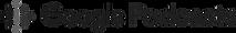 google-podcasts-logo_edited_edited.png