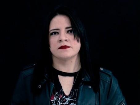 #livehihatgirls com Janaína Melo