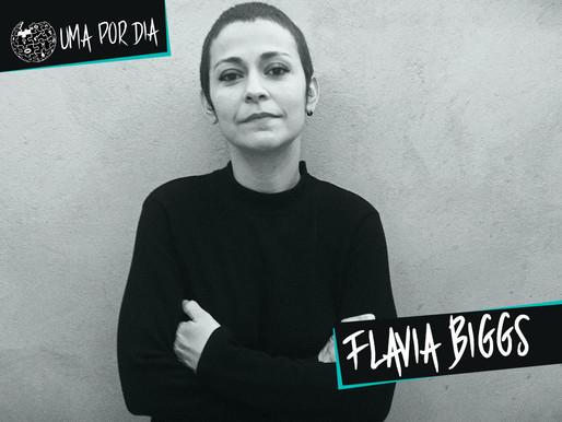 FLAVIA BIGGS - THE BIGGS   GIRLS ROCK CAMP BRASIL   VIVA MENINAS   FESTIVAL SONORA SOROCABA