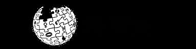 Logos . versão horizontal.png